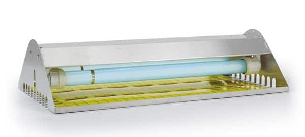 lampada flytrap commercial ip65